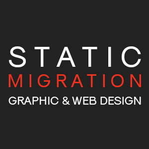 Antoine POHU – Graphiste Webdesigner – Lille