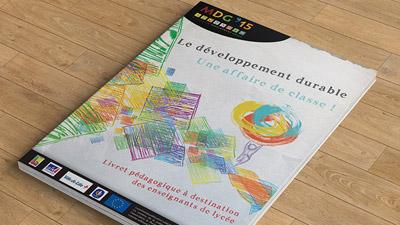 Antoine POHU, Graphiste Webdesigner freelance basé sur Lille