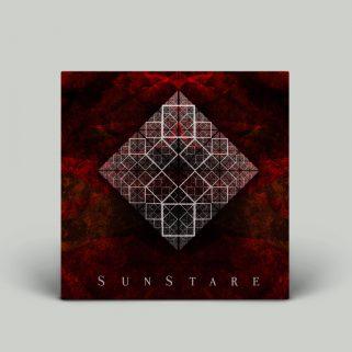 Sunstare Sunstare par Antoine POHU, Graphiste Webdesigner freelance basé sur Lille